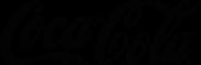 CHP client Coca Cola logo