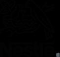 CHP client Nestlé logo