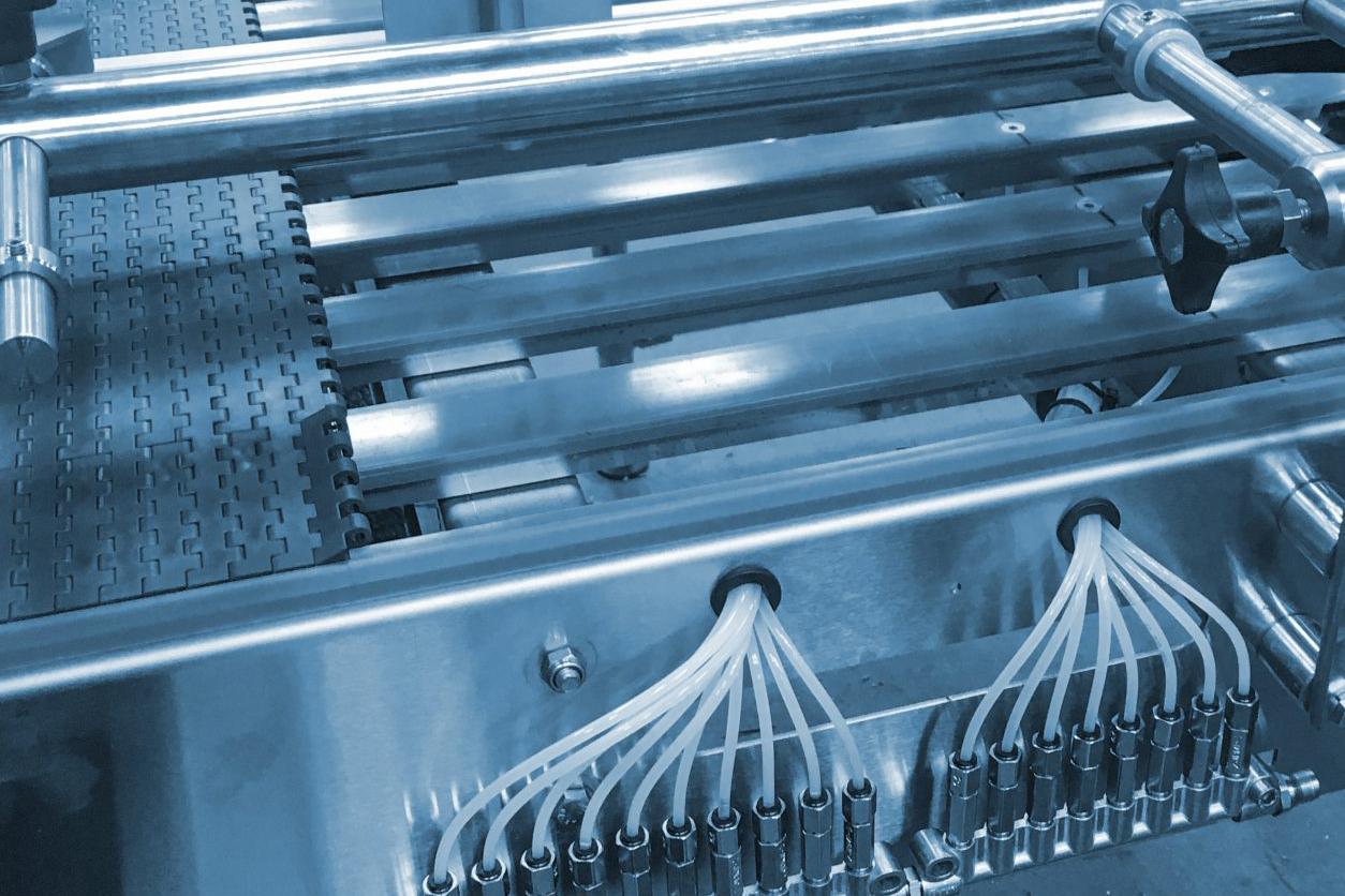 MicroDry-Slat-Conveyor-Lubricantion-CHP-Conveyor-Lubrication