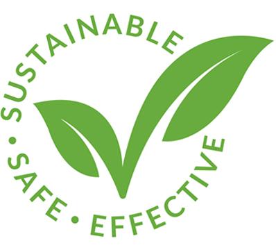 Sustainable Safe Effective - MicroDry CHP Conveyor Lubrication